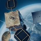 Eutelsat Konnect: Satelliteninternet erreicht 167 MBit/s in Deutschland