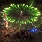 Resurrected: Blizzard baut Diablo 2 in 3D nach - auch für Konsolen