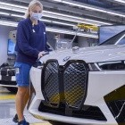 Bundeswirtschaftsministerium: Staat will Autoindustrie mit 1,5 Milliarden Euro unterstützen