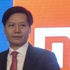 Tesla-Konkurrenz: Xiaomi erwägt Bau eines eigenen Elektroautos