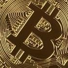 Elon Musk heizt Kurs an: Bitcoin nähert sich 60.000 US-Dollar
