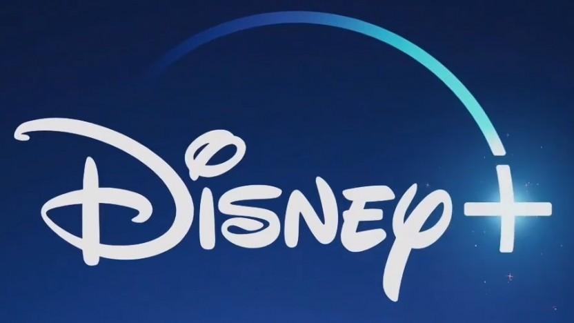Disney+ hat den Markt für Videostreamingabos verändert.