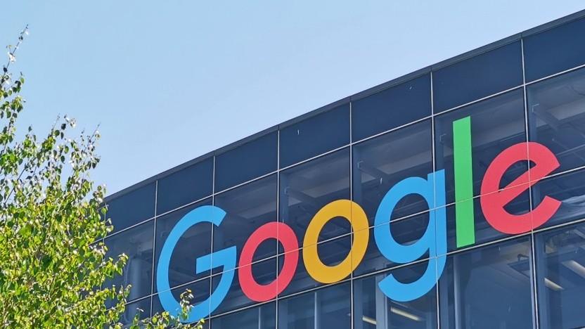 Google baut seine KI-Ethik-Abteilung weiter um.