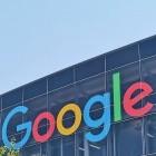 Künstliche Intelligenz: Google entlässt zweite KI-Ethik-Forscherin