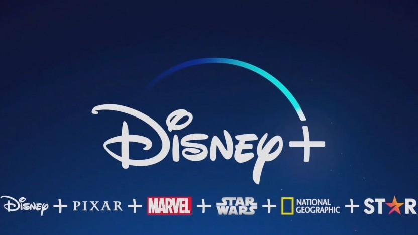 Disney+ wird ab dem 23. Februar 2021 teurer.