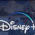 Netflix-Konkurrenz: Disney+ noch zum günstigeren Abopreis zu bekommen