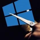 Windows 10 Enterprise LTSC: Langzeitsupport von Windows 10 wird halbiert