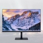 PC-Monitor: Huaweis erstes Display kostet 160 Euro