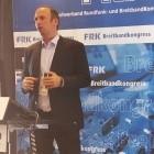 """FTTH: Glasfaser gehört für die Telekom nun """"in jedes Haus"""""""