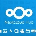 Office-Kollaboration: Nextcloud 21 verspricht zehnfache Leistung