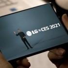 Rollable: LGs aufrollbares Smartphone soll gestrichen werden