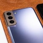 Android: Samsung verteilt vier Jahre lang Sicherheitsupdates