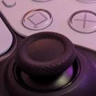 Playstation 5: Analogsticks des Dualsense halten wohl nur 400 Stunden durch