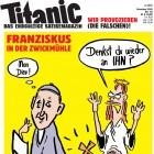 Google gibt nach: Titanic-App wieder im Play Store verfügbar