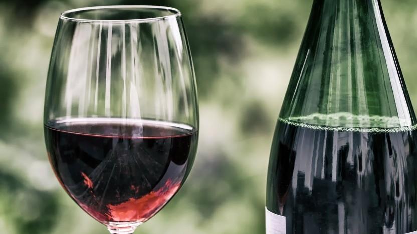 Wine soll Wayland-Support bekommen.