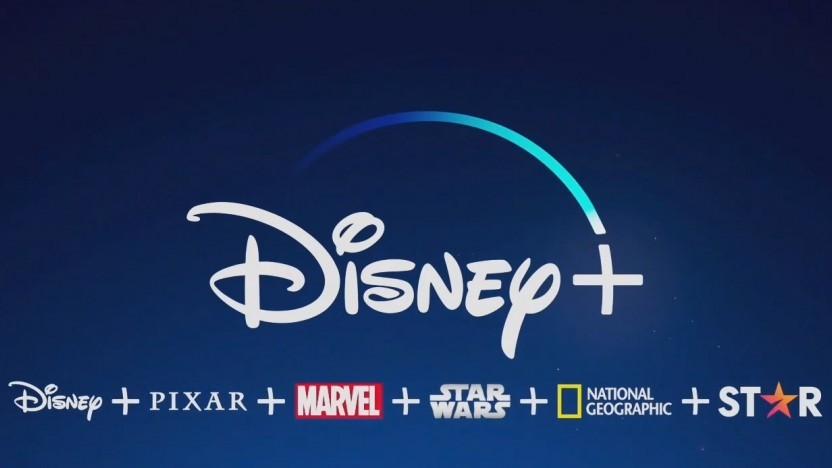 Disney+ hat eine neue Profilverwaltung erhalten.