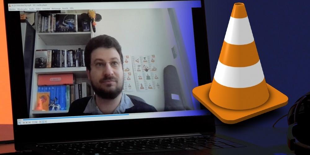 Open-Source-Mediaplayer: Die Deutschen werden VLC wohl zerstören
