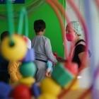 Großbritannien: Datenleck bei Kindergarten-Überwachungskameras