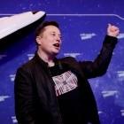 Elon Musk: Starlink soll in diesem Jahr höhere Datenraten bekommen
