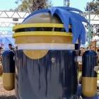 Google: Android 12 kommt mit einer Gaming-Toolbar