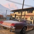 Actionspiel: US-Politiker fordern Verbot von Grand Theft Auto