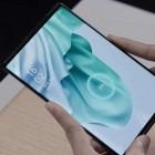 Smartphone: Auch Oppo zeigt drahtloses Laden über Entfernung