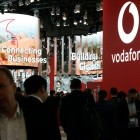 SD-WAN: Vodafone bündelt LTE, Kabel, 5G und Glasfaser