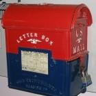 E-Mail: T-Online stuft Gmail zum Teil als Spam-Versender ein