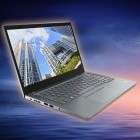 Lenovo: Das Thinkpad T14(s) mit Ryzen 5000 und Tiger Lake kommt