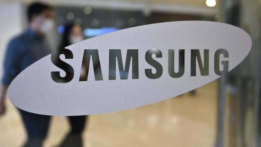 Samsung hat einen neuen Kamerasensor vorgestellt.