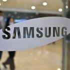 Smartphone: Samsung präsentiert verbesserten 50-Megapixel-Kamerasensor