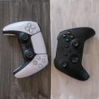 Next-Gen-Konsolen: Das erste Quartal mit Playstation 5 und Xbox Series X/S