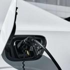 Elektrifizierung: Neuwagen für Geringverdiener bald kaum bezahlbar