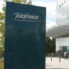 Mobilfunk: 5G-Netz von Telefónica wächst auf 15 Städte