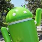 Google: Android warnt künftig aktiv vor geleakten Passwörtern