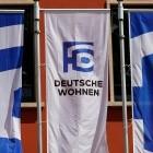 Unwirksamer Bescheid: Deutsche Wohnen entgeht DSGVO-Bußgeld in Millionenhöhe
