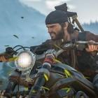 Sony: Days Gone startet Playstation-Offensive für Gaming-PCs