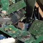 Macbook Air und Co.: Verlötete SSDs sind eine dumme Idee