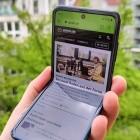 Smartphones: Samsung liefert faltbare Displays an Google, Oppo und Xiaomi