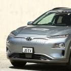 Brandgefahr: Hyundai ersetzt Akkus in über 80.000 E-Autos