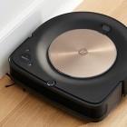 Roomba i7 und s9: Saugroboter kreiseln nach Firmware-Update wie betrunken