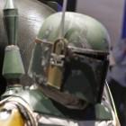 Disney+: Zwei Star-Wars- und fünf Marvel-Serien kommen 2021