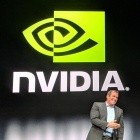 Nvidia-Quartalszahlen: Rekordumsatz dank Gaming und Mining