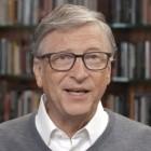"""Bill Gates zu Bitcoin: """"Wer weniger Geld als Elon hat, sollte vorsichtig sein"""""""
