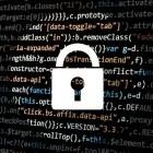 Exploit verfügbar: VMware-Lücke ermöglicht Ausführen von Code als Root