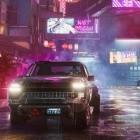 Cyberpunk 2077: Angriff auf CD Project Red verzögert Update 1.2