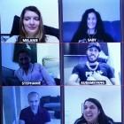 Zoom Fatigue: Warum Videokonferenzen uns so anstrengen