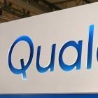 Smartphone: Qualcomm wird auf 555 Millionen Euro Entschädigung verklagt
