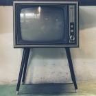 Google TV: Google macht den Smart-TV bei Bedarf dumm