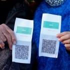 Covid-19-Pandemie: EU arbeitet an digitalem Corona-Impfpass zum Reisen